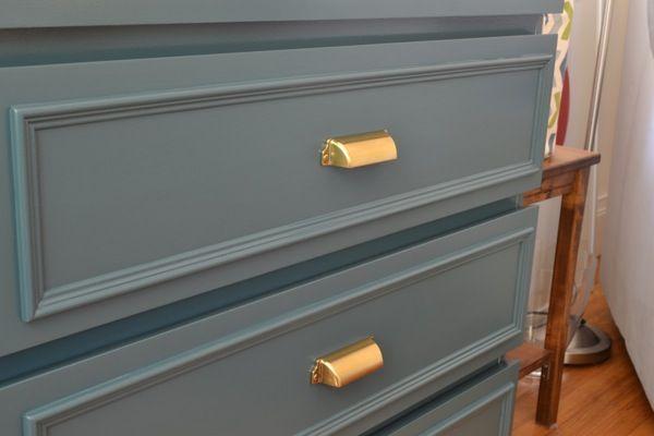 ikea malm dresser 004 diy pinterest schlafzimmer ikea kommode und flur einrichten. Black Bedroom Furniture Sets. Home Design Ideas