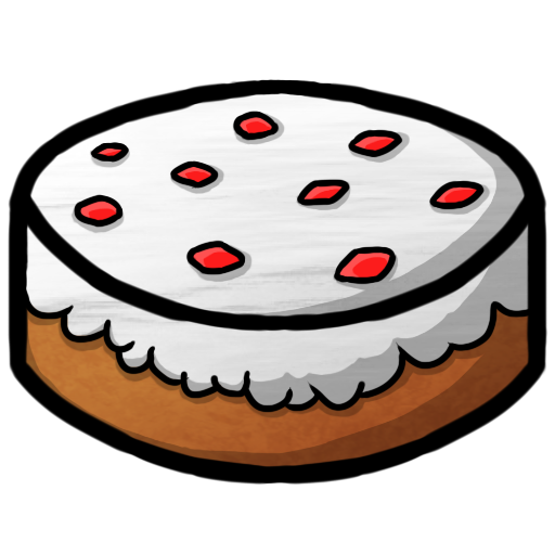 Cake Icon Free Download As Png And Ico Formats Veryicon Com Cake Icon Minecraft Cake Cupcake Icon