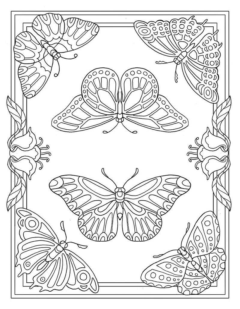 Pin On Manuela [ 1032 x 800 Pixel ]