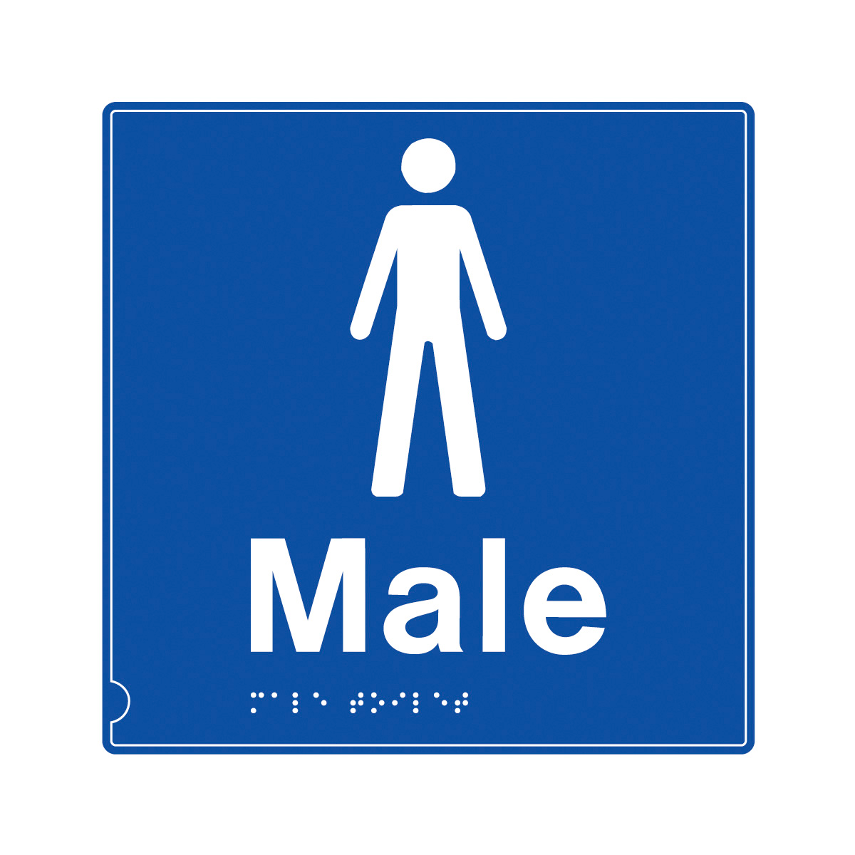 The sensation seeking highly sensitive male highly sensitive the sensation seeking highly sensitive male biocorpaavc Images