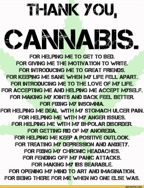 Stoner Quotes stoner quotes | Cannabis | Pinterest | Cannabis, Weed and Medical  Stoner Quotes