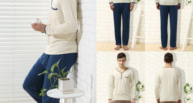 ترنجات شبابي ورجالي 2017 بألوان مودرن ميكساتك Fashion Capri Pants Pants