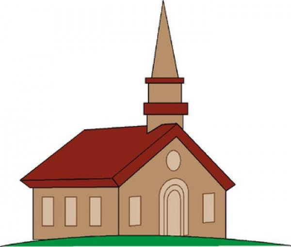 Holy Mass Stock Illustrations – 517 Holy Mass Stock Illustrations, Vectors  & Clipart - Dreamstime