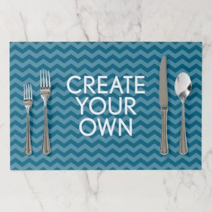 Create Your Own Placemat Diy Cyo Customize Create Your Own Personalize Diy Placemats Create Your Own Placemats