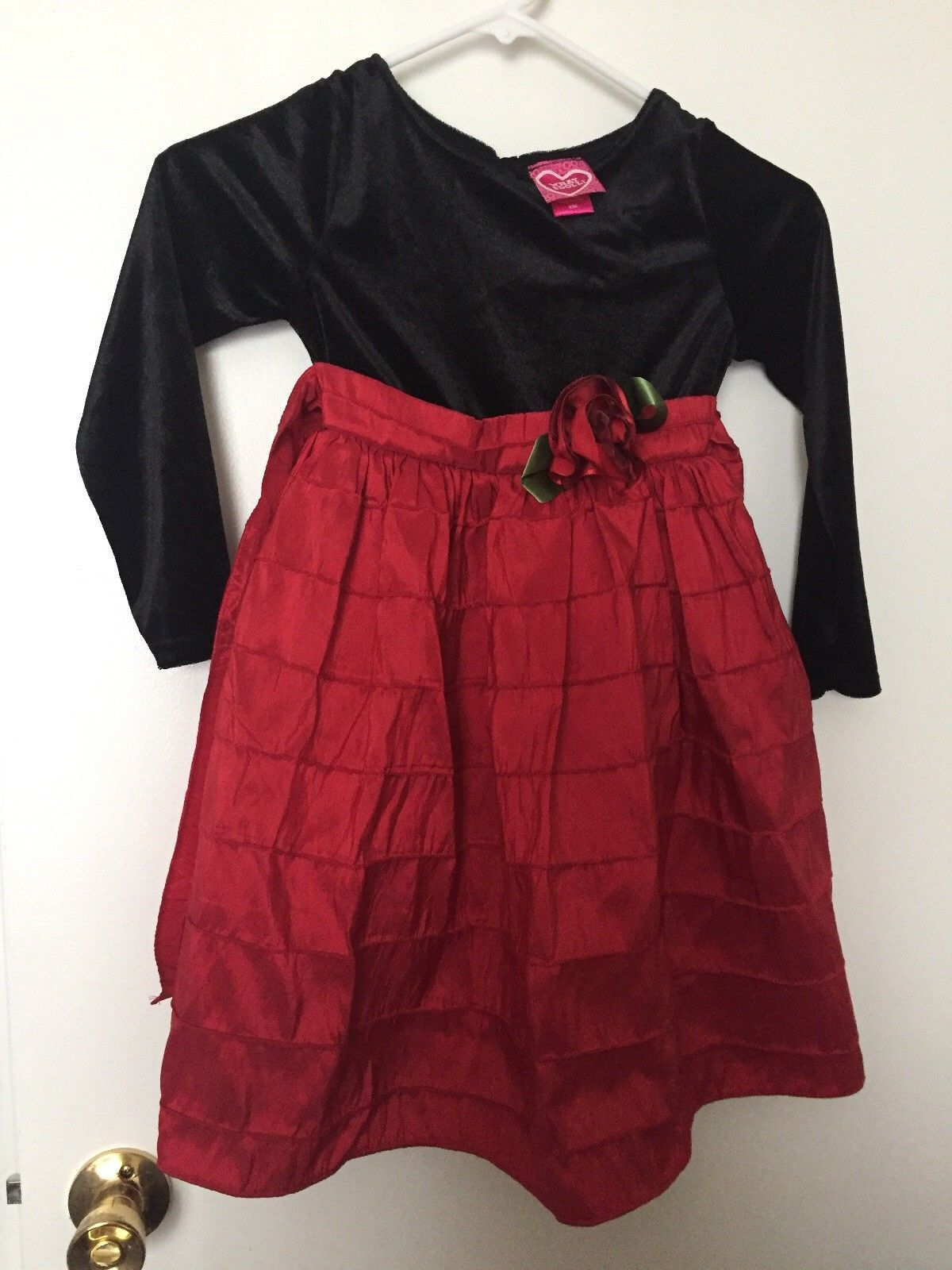 cool great girls christmas dress size 66x 2017 2018 check more at http