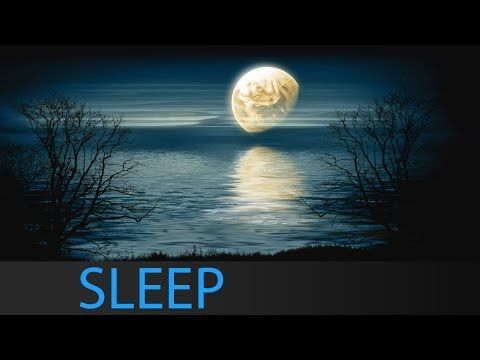8 Hour Sleep Hypnosis Meditation For Sleep Delta Waves Deep