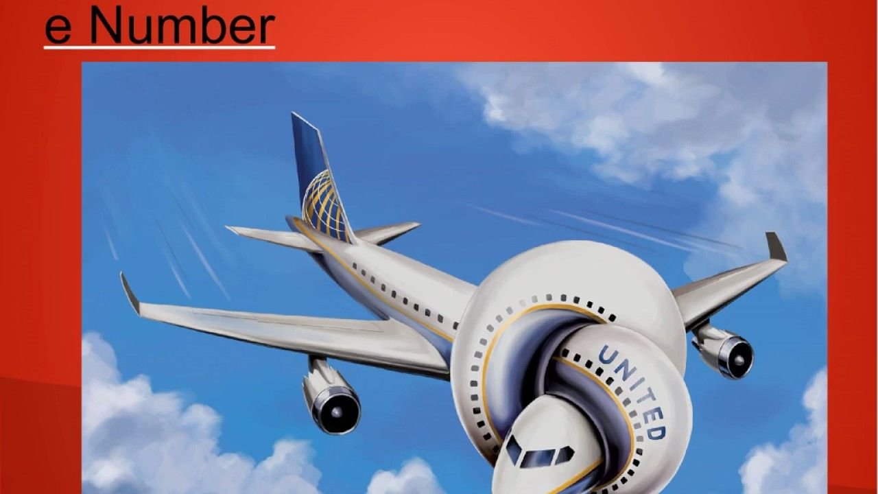How to contact united airlines booking phone number