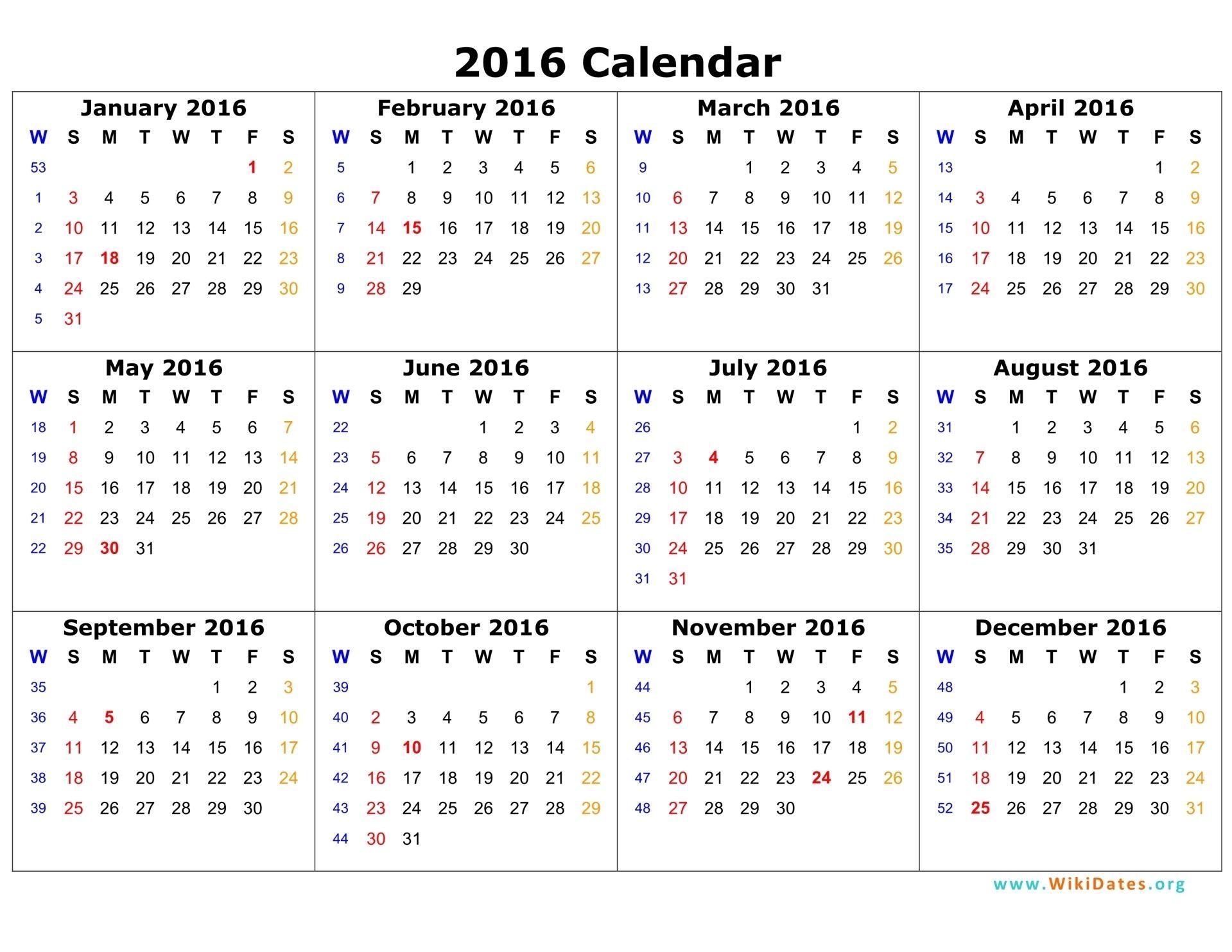 April Calendar Education World : Calendar template education world pinterest