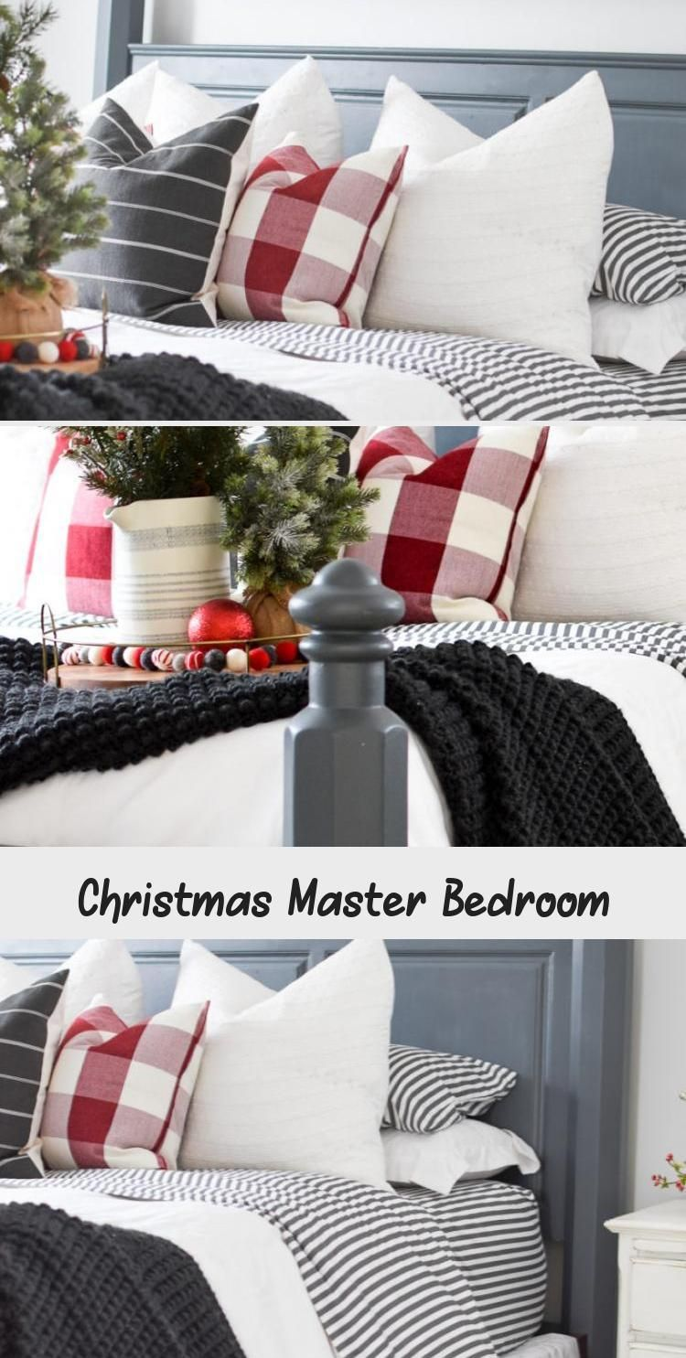 Home Accents On A Budget Create A Christmas Master 2020