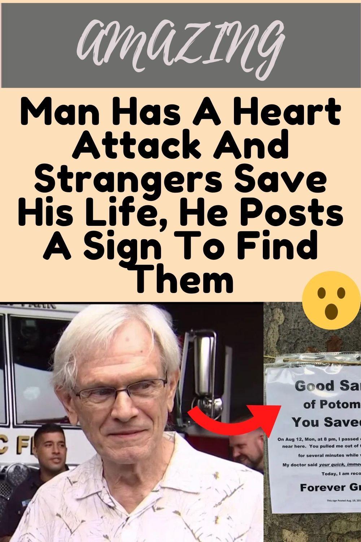 Old Man Heart Attack Meme Hasil diatas adalah hasil pencarian dari anda heart attack meme mp3 dan menurut kami yang paling cocok adalah heart attack meme. old man heart attack meme