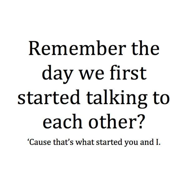 Image of: Couple Image For Cute Relationship Quote Tumblr Quoteeveryday Pinterest Image For Cute Relationship Quote Tumblr Quoteeveryday Quote