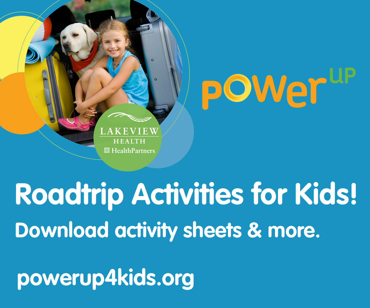 Find Many More Activity Sheets Here