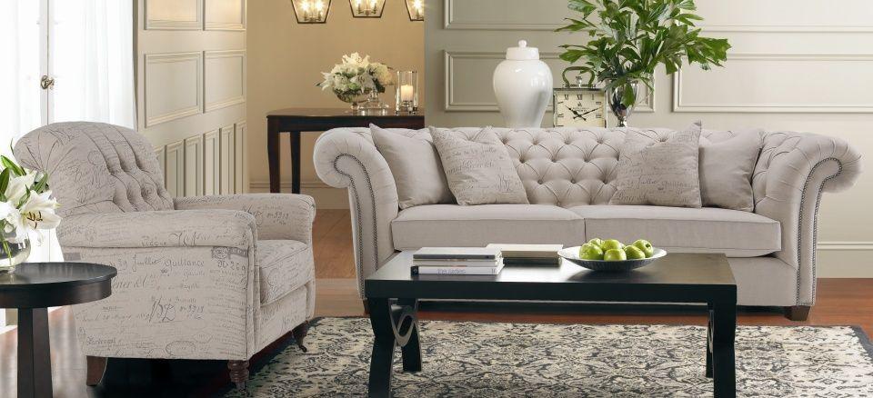 Gardiners Furniture Baltimore Towson Pasadena Bel Air Westminster Catonsville Maryland