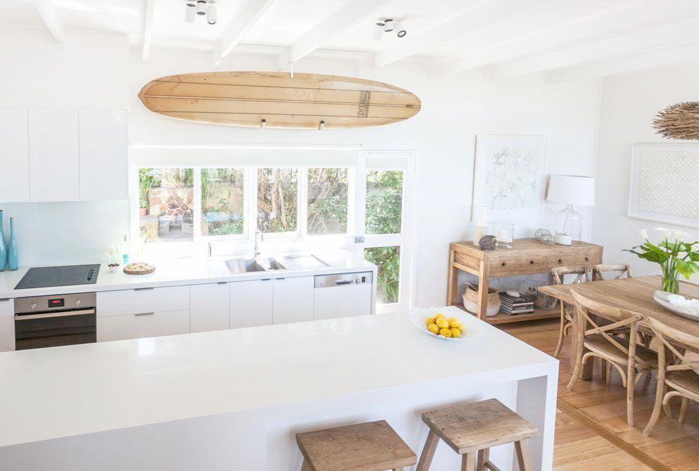 Beach House Decorating Ideas On A Budget Home Decor Stores