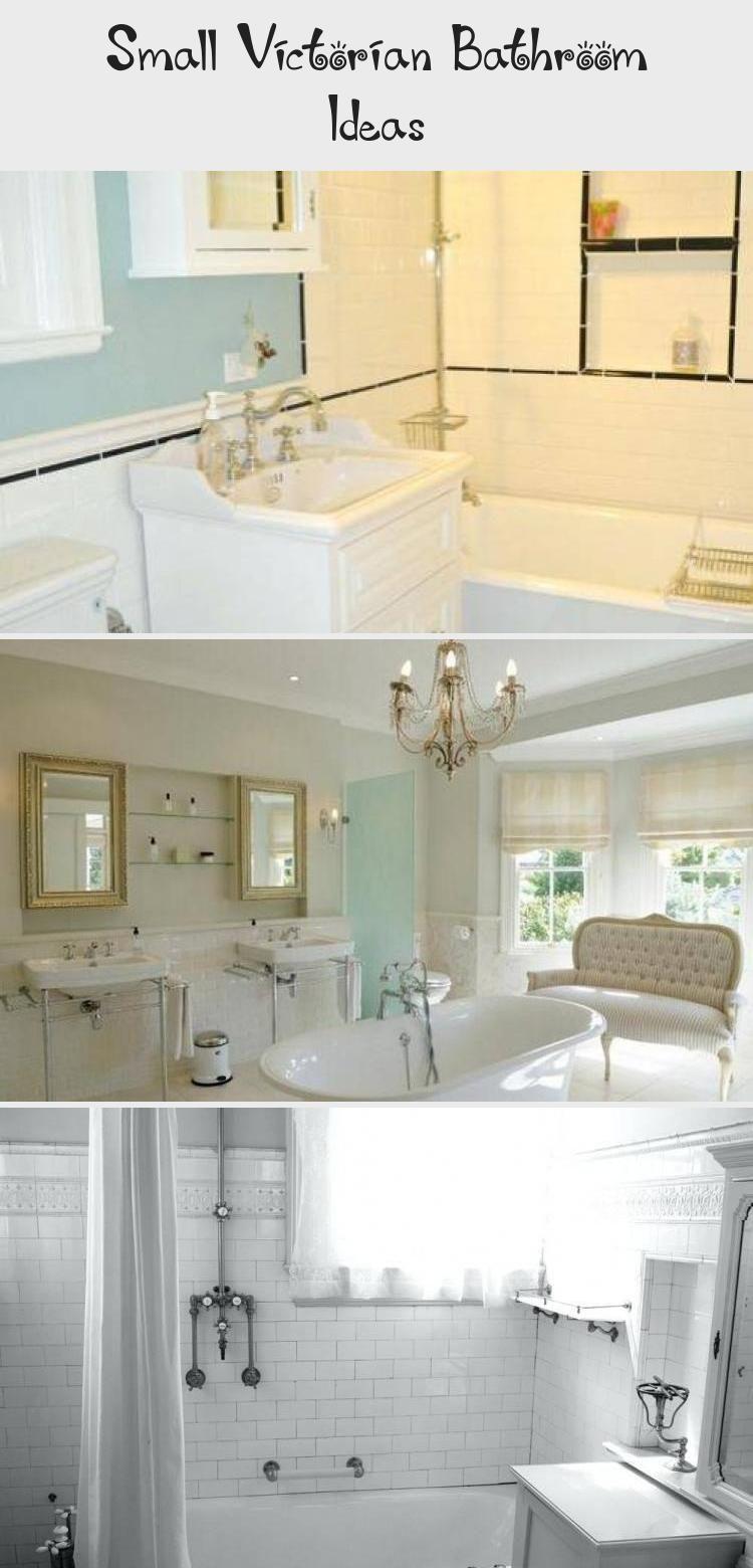 Small Victorian Bathroom Ideas Pinokyo Bathroom Decor Luxury Victorian Style Bathroom Bathroom Design Luxury