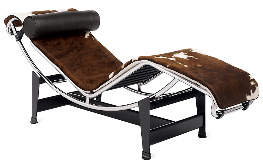 Lc4 Chaise Longue Design Within Reach Lounge Chair Design Lc4 Chaise Lounge Chaise Longue