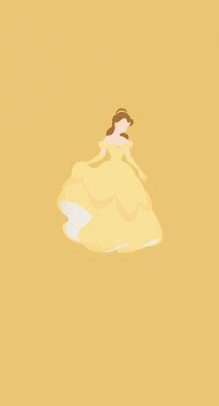 Super Wall Paper Iphone Disney Princess Belle Phone Backgrounds Ideas