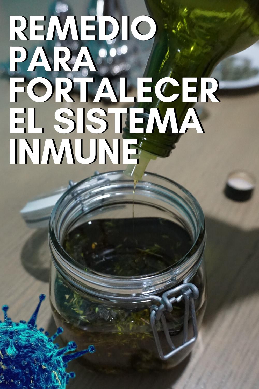 Las Mejores 8 Plantas Maternity El Sistema Inmune Según Solfa Syllable Medicina Tradicional Asiática Plantas Medicinales Para Aumentar El Sistema Inmune