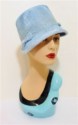 60s Vintage Hats