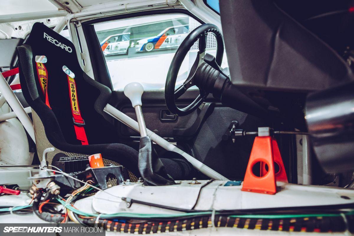 Jdm Cars Panosundaki Pin