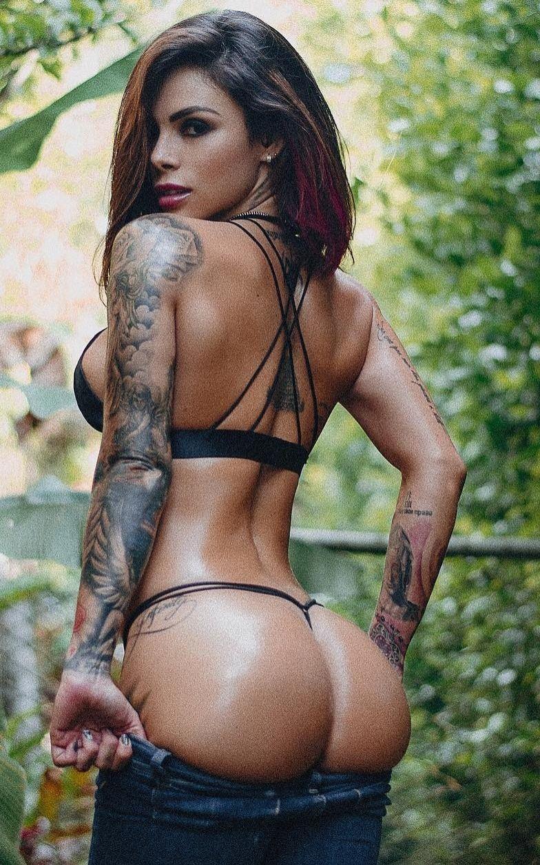 Angelita Xxx angelita hera | inked ladies | pinterest | cuerpo humano