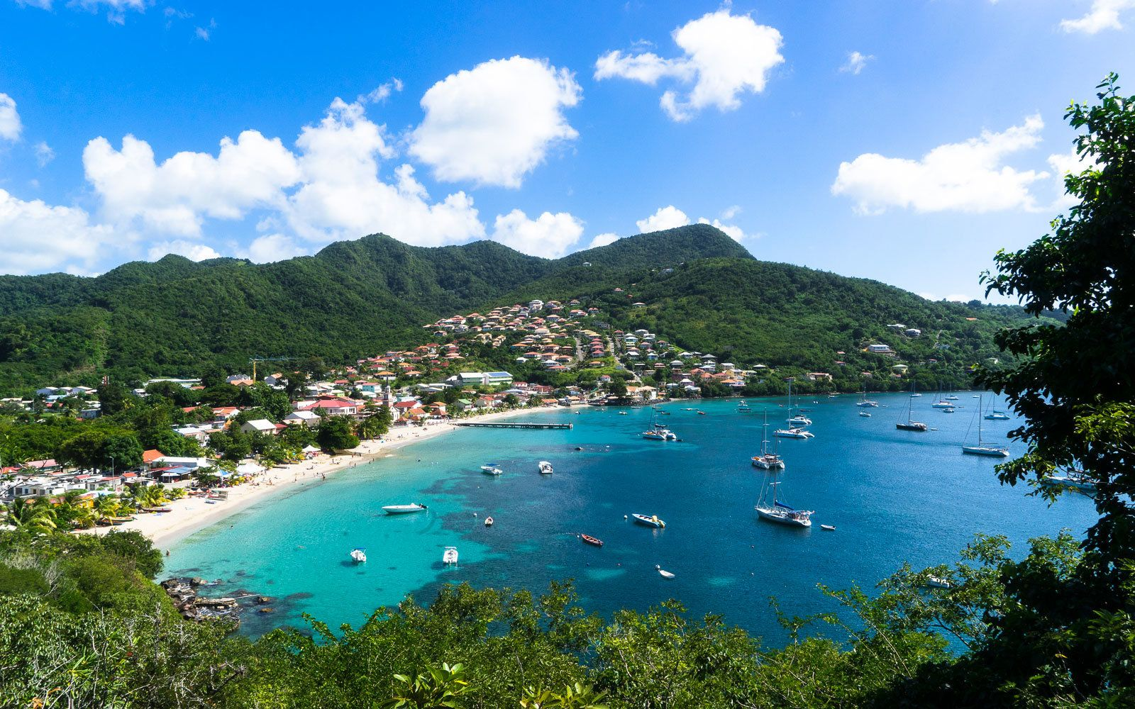 Book Your Dream Caribbean Getaway for As Little As 209