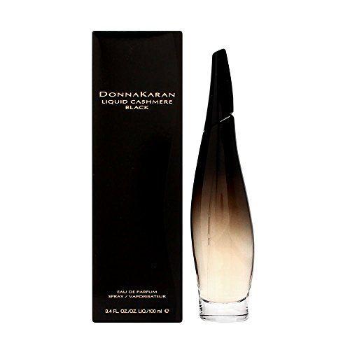 DONNA KARAN 'Black Cashmere' Parfum