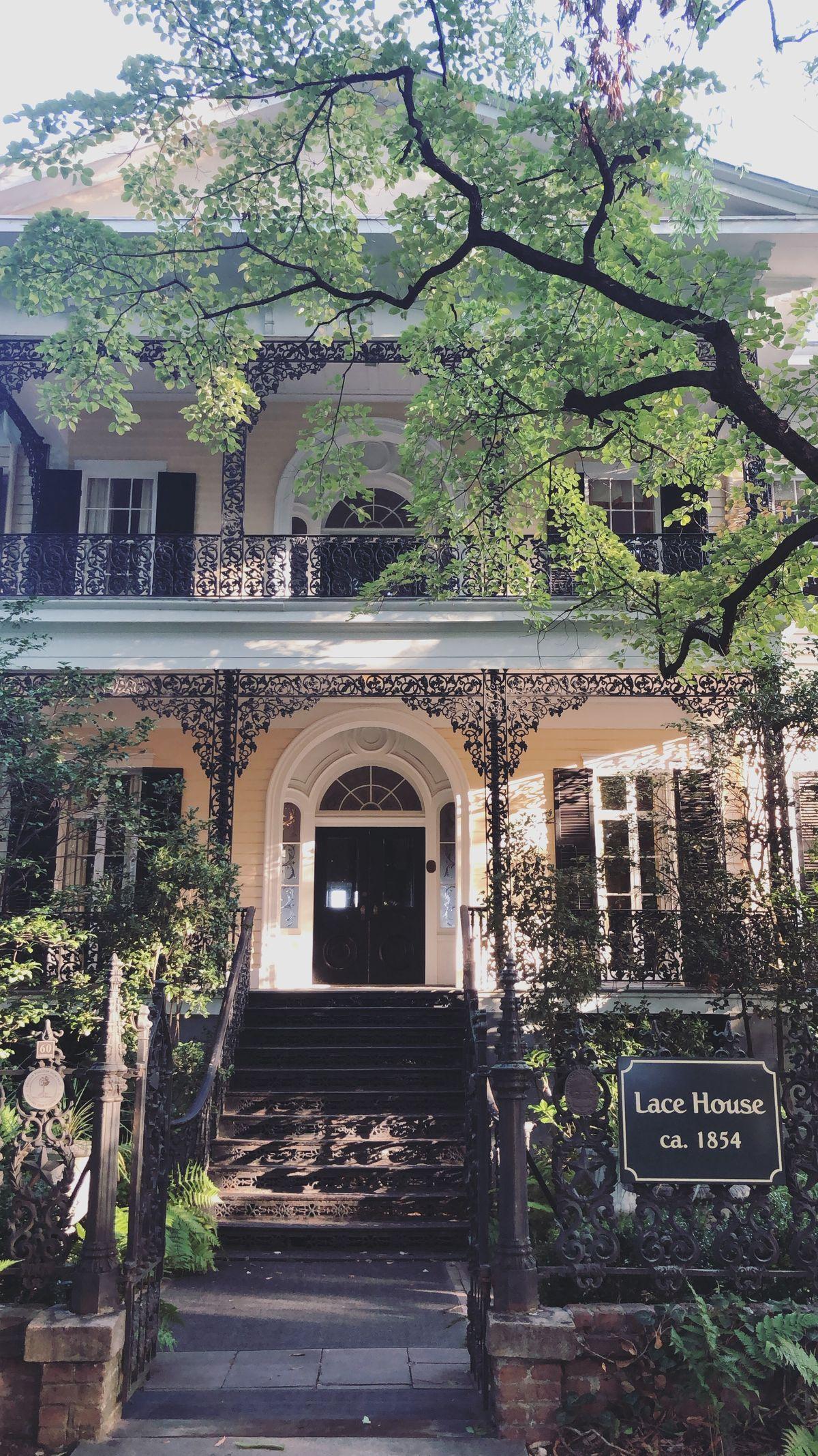 e011324203221fd08e8f53f5cc610ff6 - The Lace House And Gardens Columbia Sc