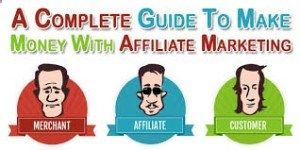 TRAINING FOR AFFILIATE MARKETING-DISCOVER WHERE.