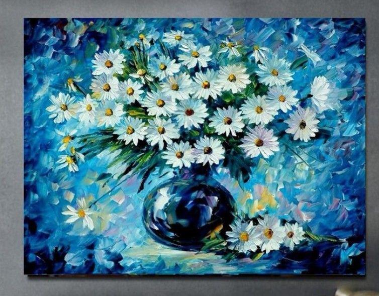 Пин от пользователя mila на доске цветы | Цветы