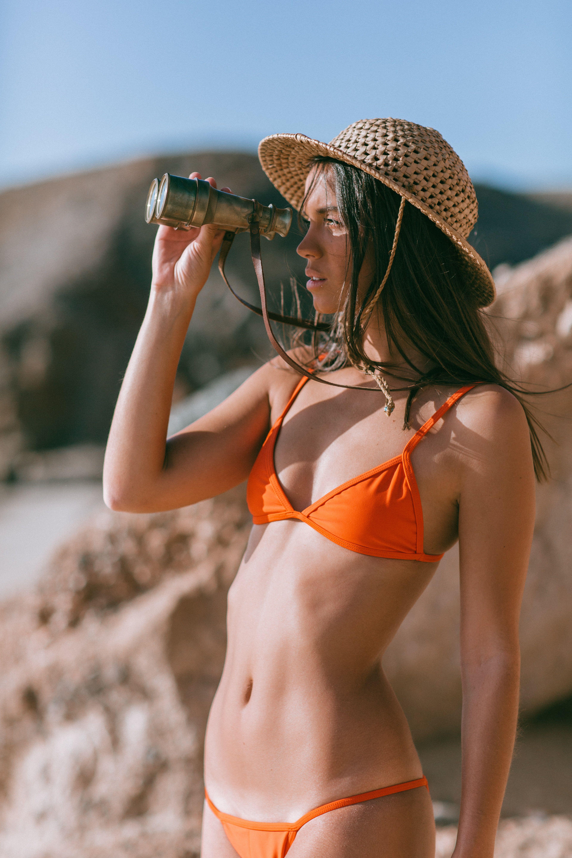 Bikini Sera Mann nudes (13 foto and video), Ass, Hot, Feet, cleavage 2006