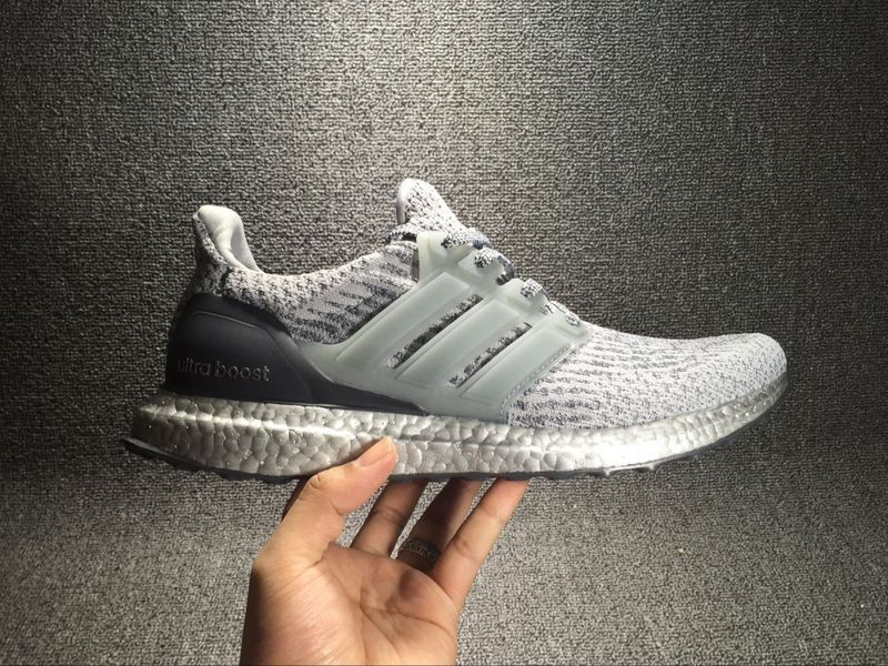 best loved cb642 889d1 Adidas Ultra Boost BA8143 39-45 | Adidas | Pinterest | Adidas