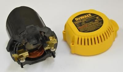 New dewalt dw616 router field brush ring assy end cap field case new dewalt dw616 router field brush ring assy end cap field case greentooth Gallery