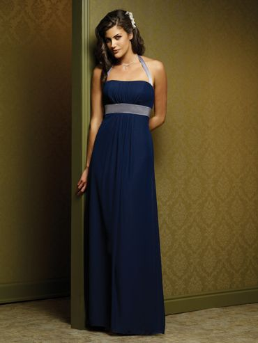 Luv Bridal & Formal offer an extensive selection of formal gowns and Bridesmaid dresses online and in-store