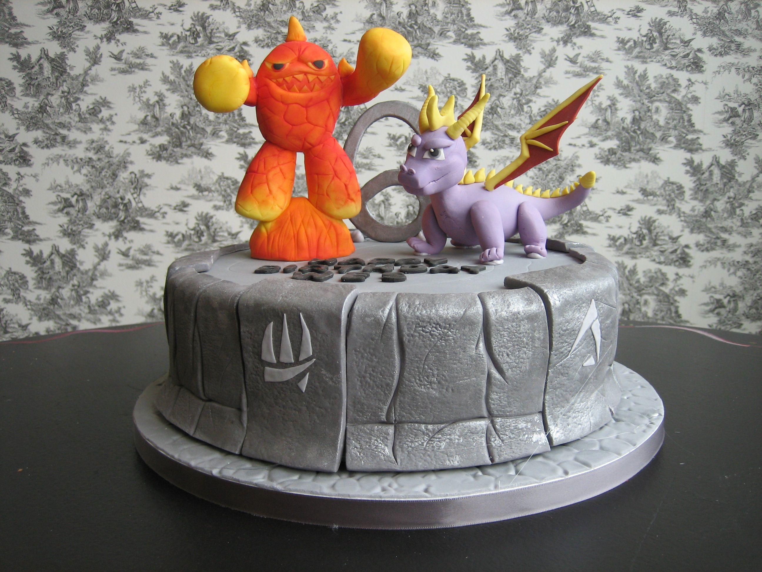 23+ Birthday cake chicago il ideas