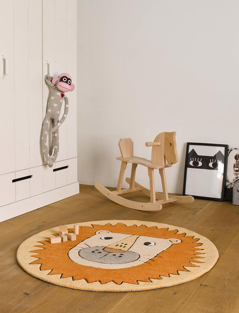 Epingle Sur Tapis Enfant