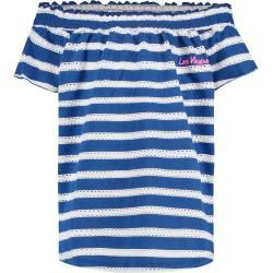 Möbel #shirtsale