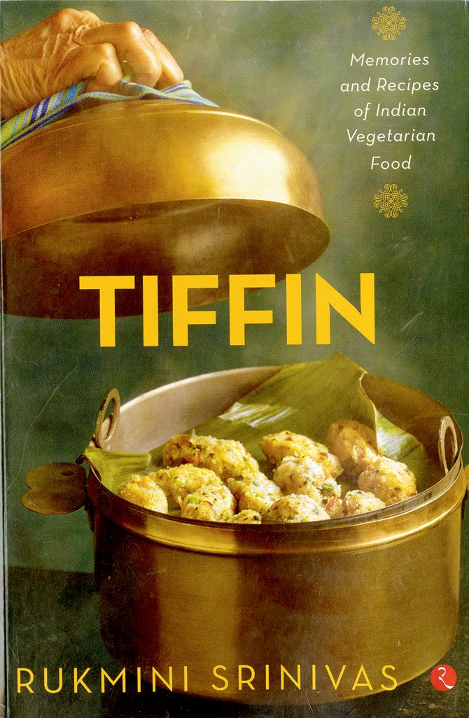 Tiffin chronicles vegetarian meals food and grubs meals tiffin memories and recipes of indian vegetarian food forumfinder Images