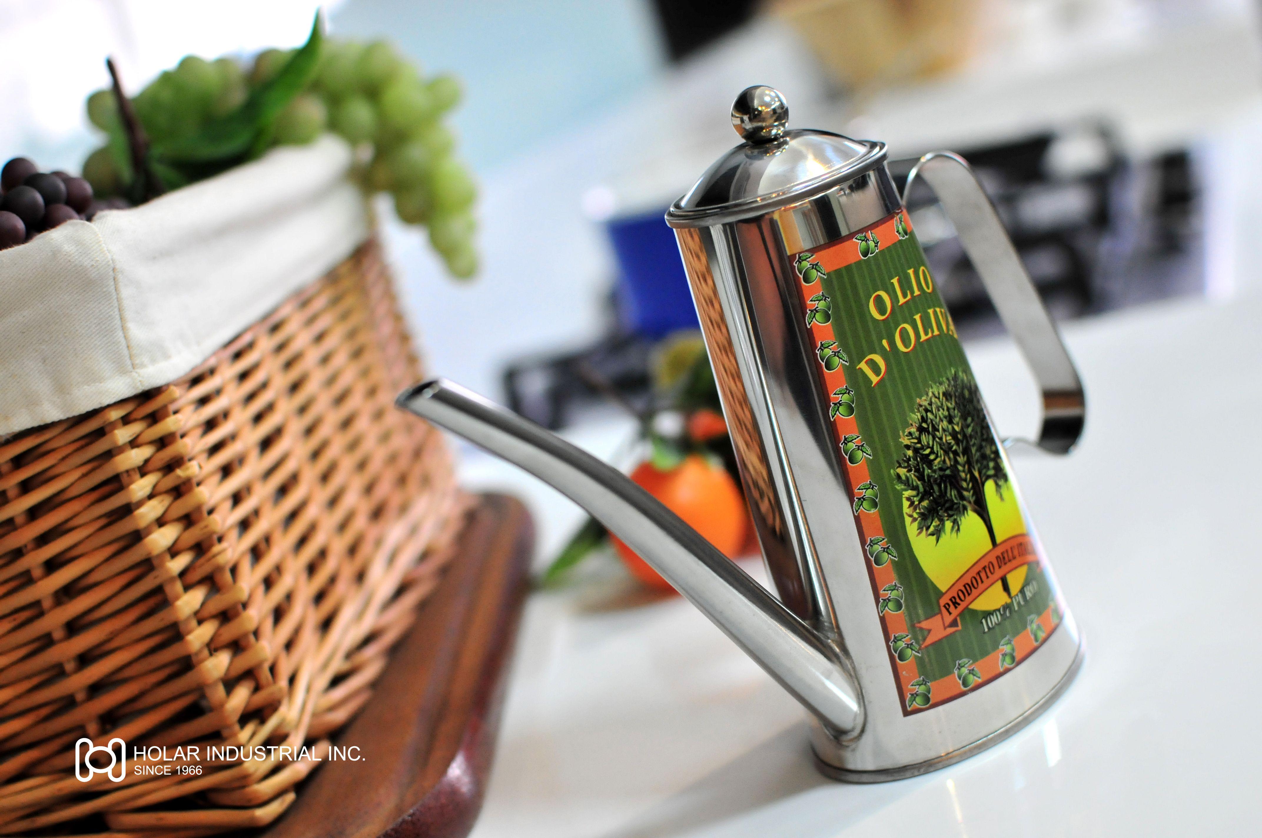 holar oil can in a kitchen kitchen oil storage ideas oil and vinegar dispensers oil storage on kitchen organization oil and vinegar id=66976