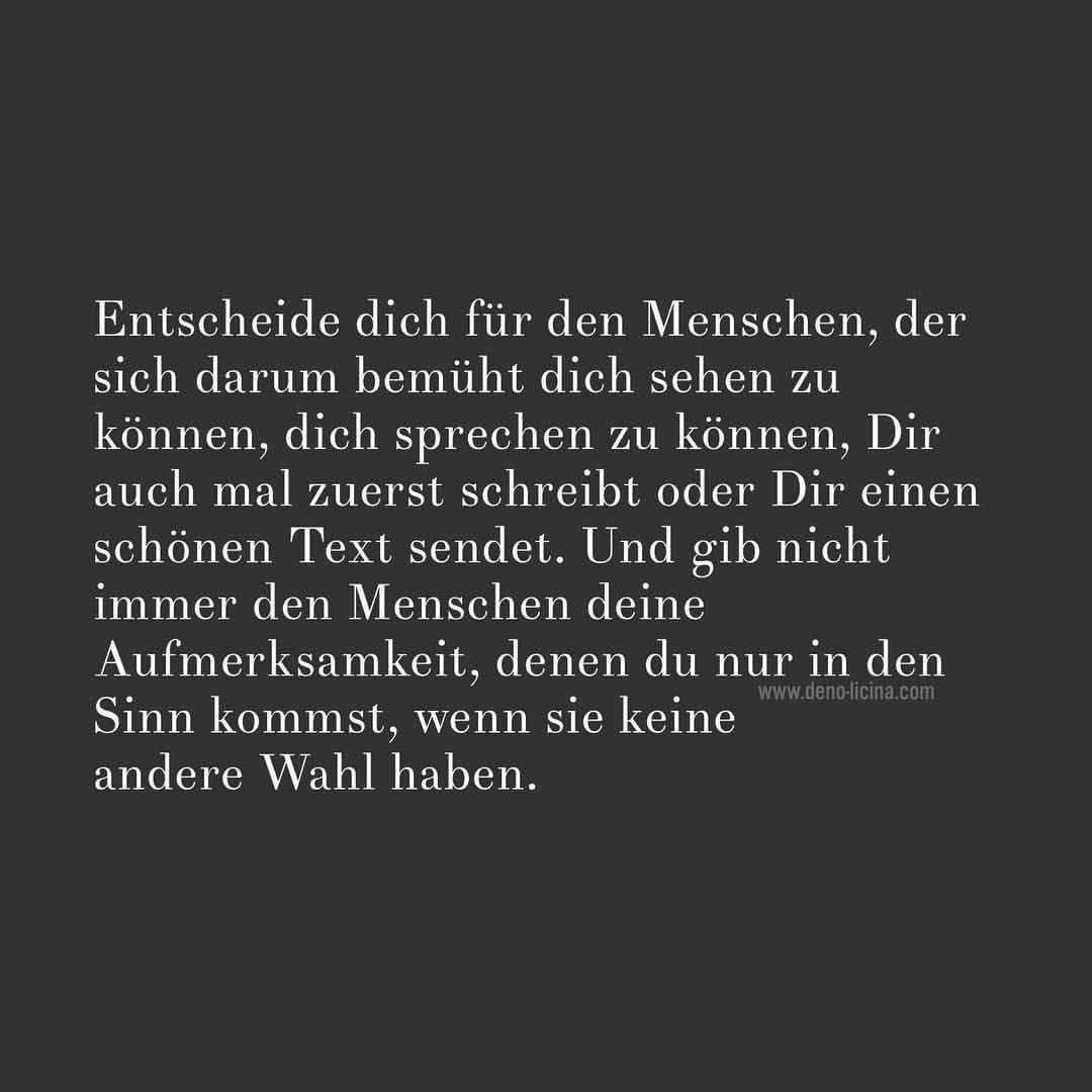 "Photo of Deno licina on Instagram: ""Comment with 🙏🏼 if you can feel it …. . . . . #derpoet #poet #zitat #zitate #poetry #text #texte #poesie # zitateundsprueche… """