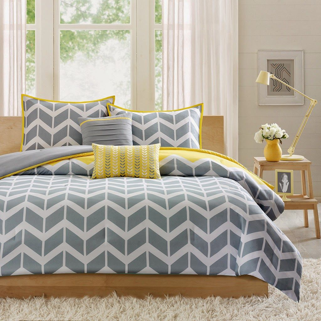 Bedding Sets That Won\'t Break The Budget | Comforter sets ...