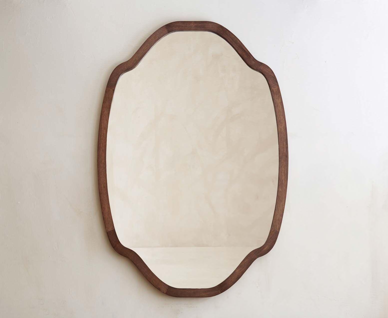 Solage Mirror
