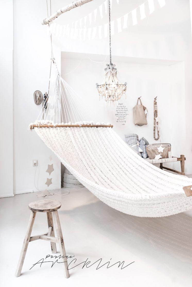 Sukha un concept store à amsterdam qui distille la joie de vivre