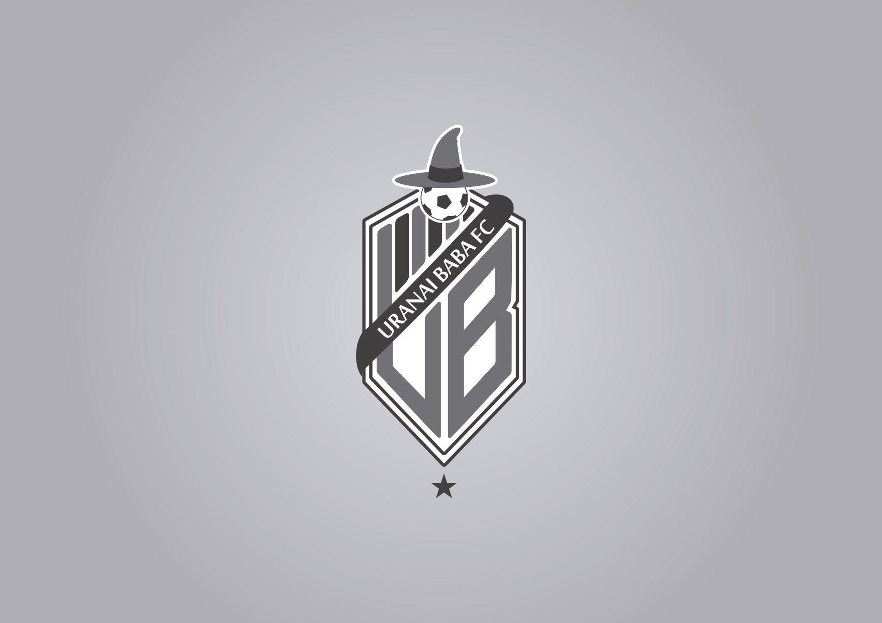 Escudo de Futbol 5 (Aportes de Franco Mansilla y Narella Fava)