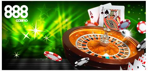 888 Casino Review Play 888 Slots Win Big Casino Online