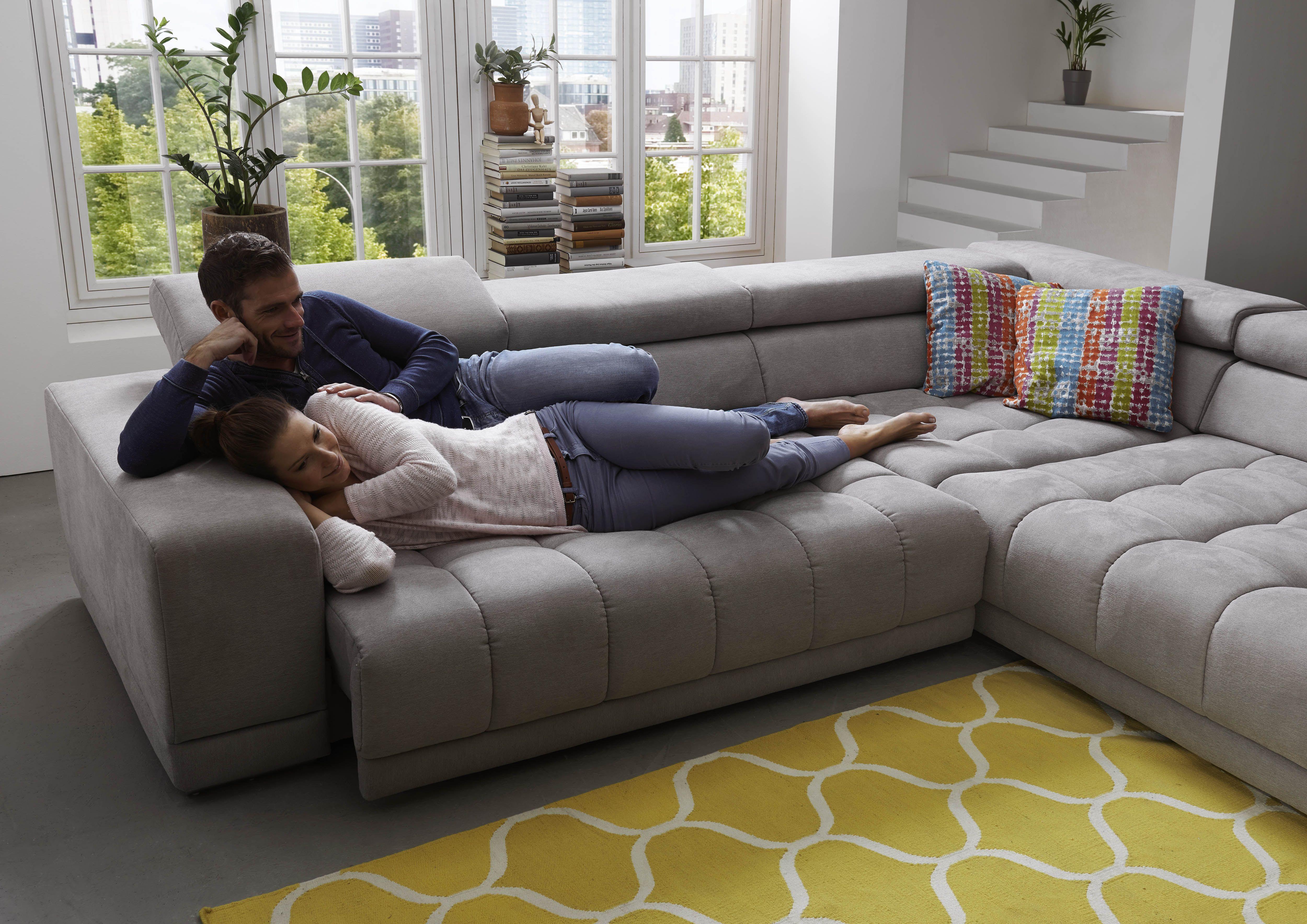 Rozkládac pohovka BANDERAS 2 Big sofa Nábytok Pinterest
