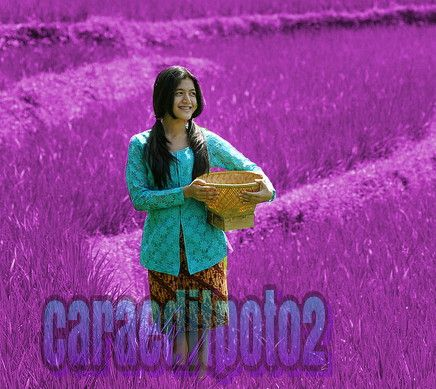 Unduh 960 Koleksi Background Asap Picsay Pro Paling Keren