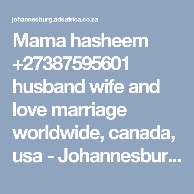 Free classifieds johannesburg