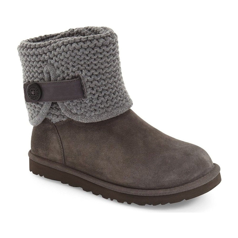5a29559e74c Ugg Australia Shaina Womens Boots Tan >>> This is an Amazon ...