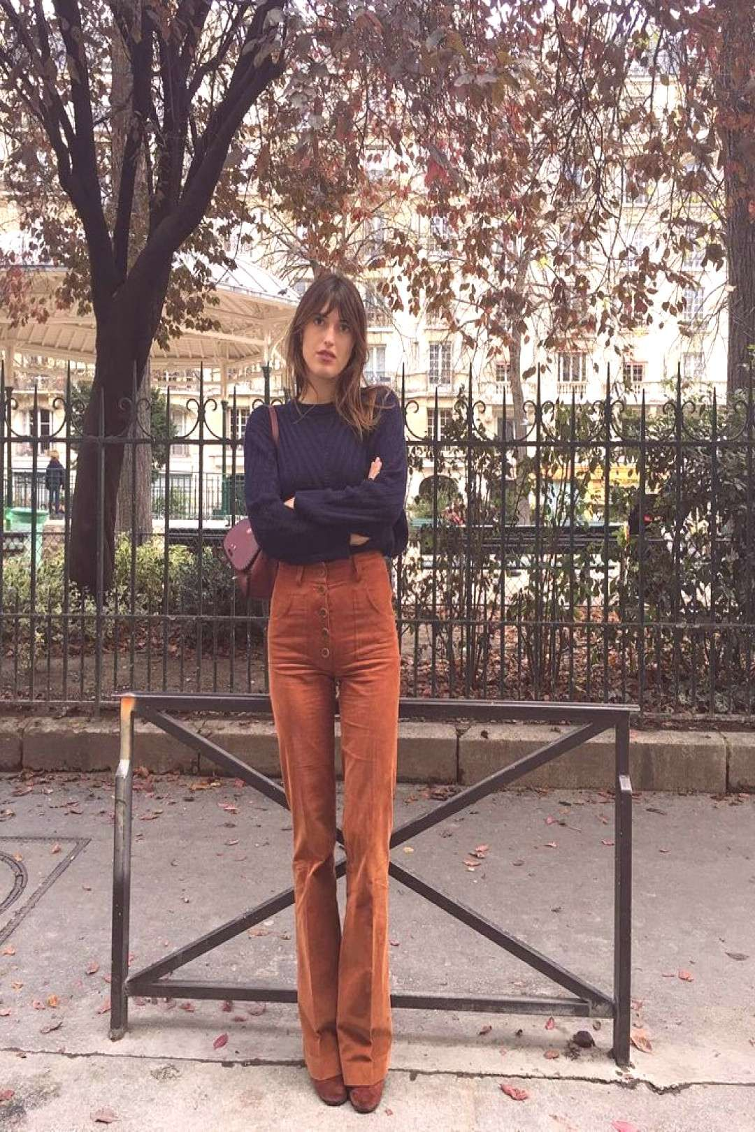 #fotodemoda #resultado #imagen #jeanne #damas #disco #para #soho #de Resultado de imagen para jeanne damas soho disco,  ... Resultado de imagen para jeanne damas soho dYou can find Soh...